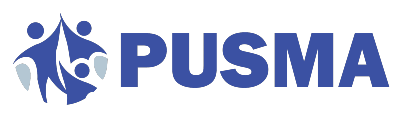 PUSMA MALAYSIA