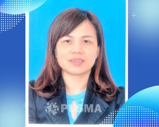 Ms Ng San Sun